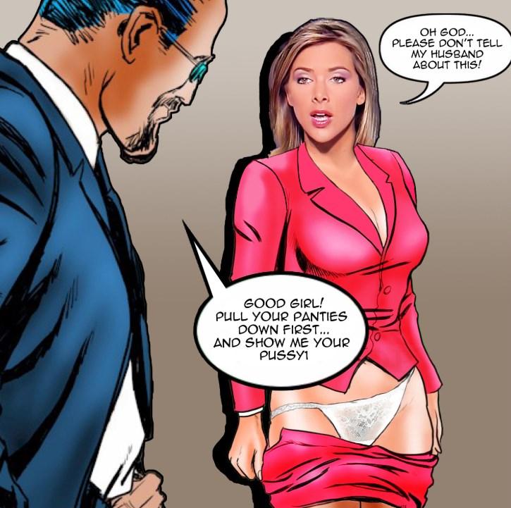 Гриффины порно комиксы HD